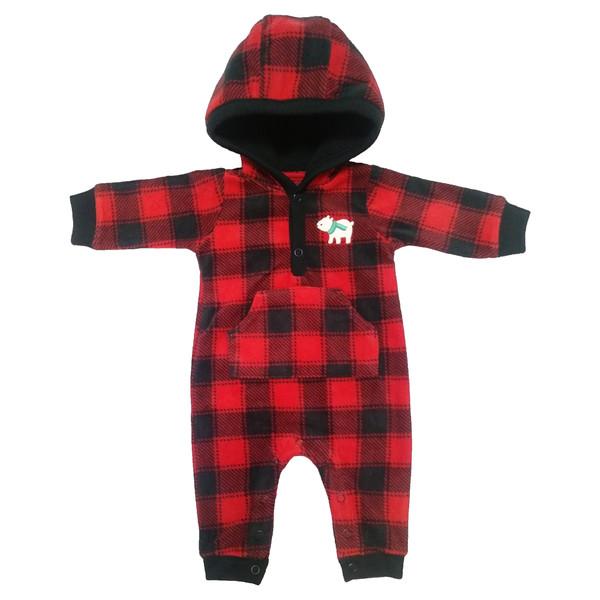 سرهمی نوزادی پسرانه کارترز کد J-O-Y-001