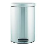 سطل زباله برابانتیا کد 479526 ظرفیت 12 لیتر thumb