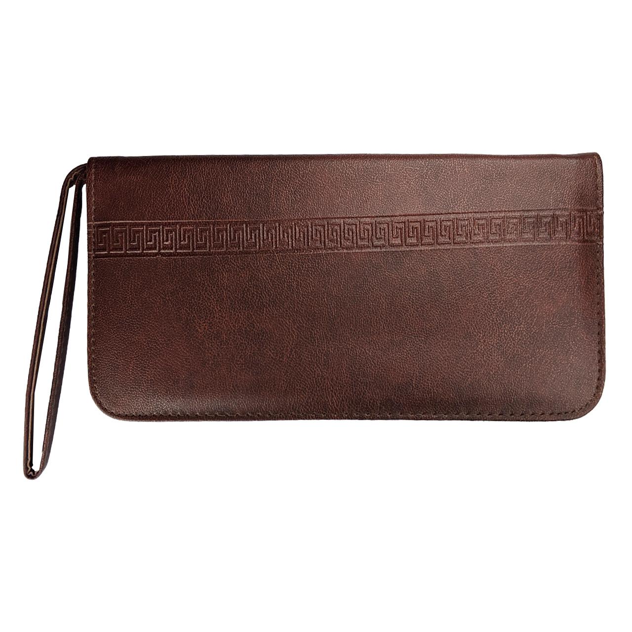 کیف دستی مدل KMF01