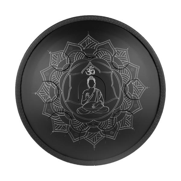 تانگ درام مهردرام طرح Buddha کد MDC-102