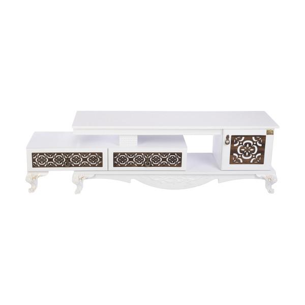 میز تلویزیون شبستان مدل HG1129