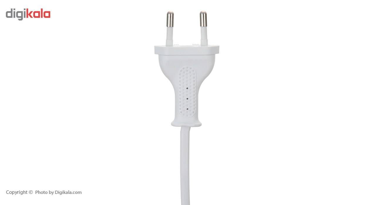 مسواک برقی اورال-بی مدل D12.513S Vitality Sensitive Clean main 1 2