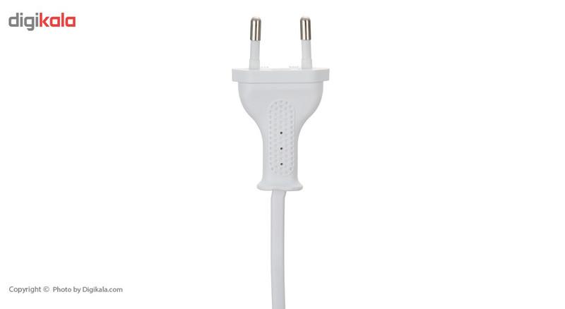 مسواک برقی اورال-بی مدل D12.513S Vitality Sensitive Clean
