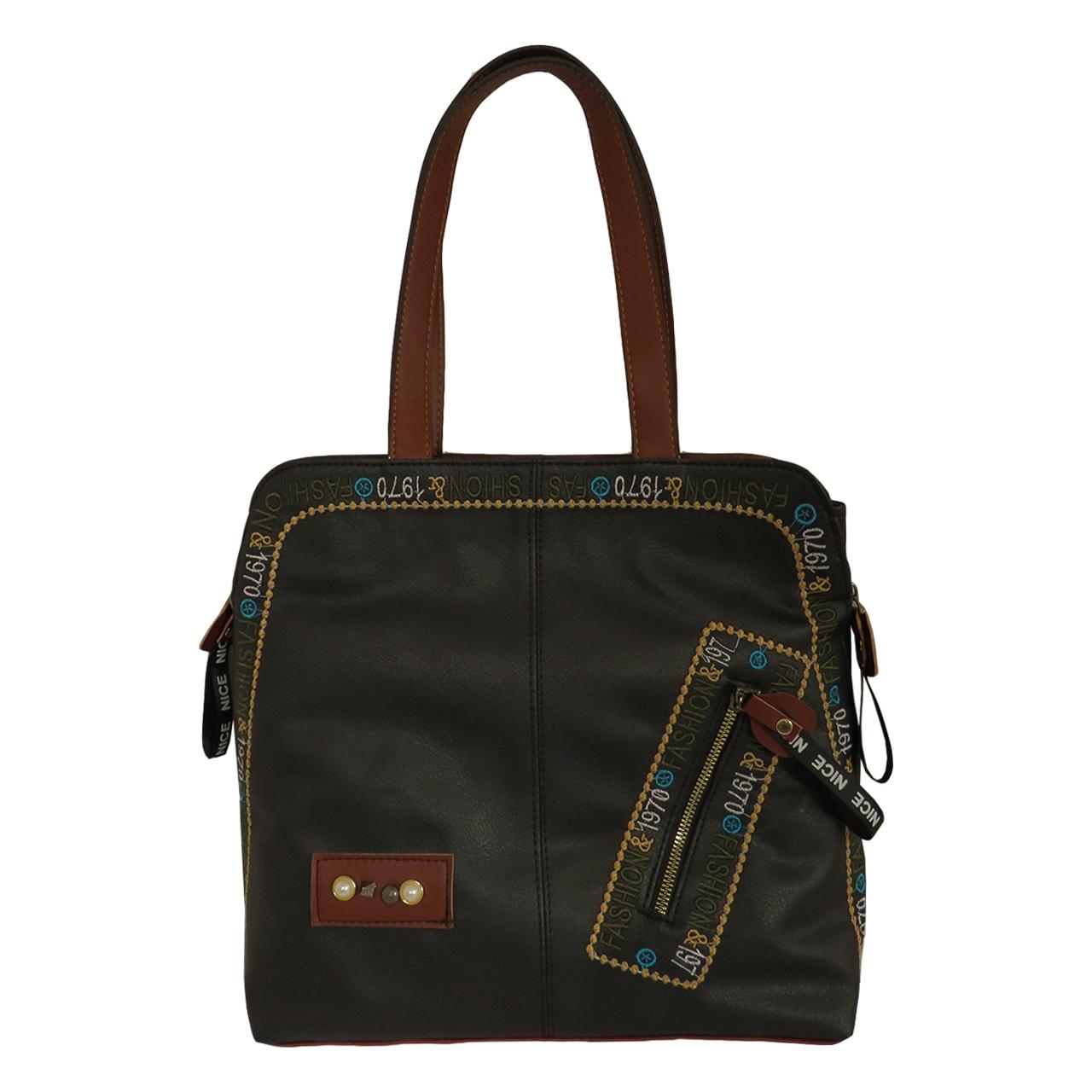 کیف دستی زنانه کد 480