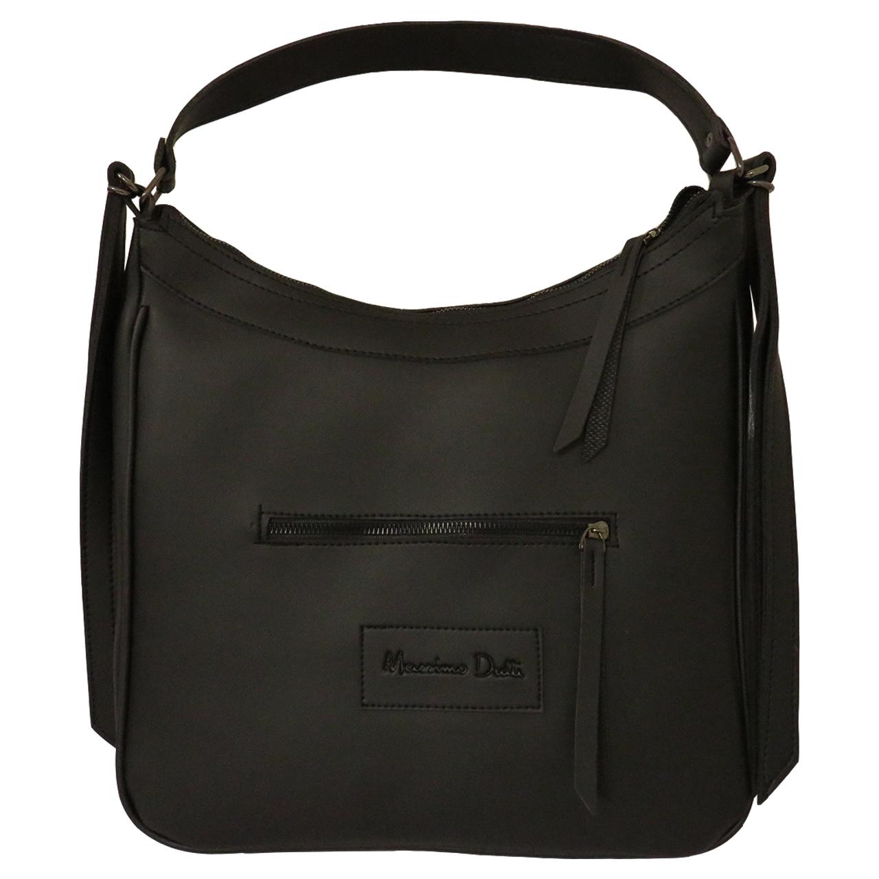 کیف دستی زنانه کد 490