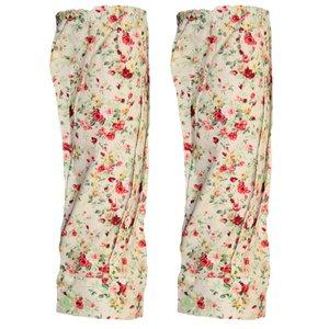 ساق دست زنانه کد FG011