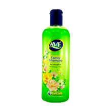 شامپو موهای چرب اوه سری Pro-Vitamin مقدار 1 کیلوگرم