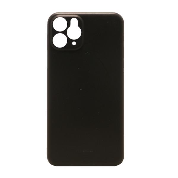 کاور کی دوو مدل AIRSKIN مناسب برای گوشی موبایل اپل iPhone 11 Pro