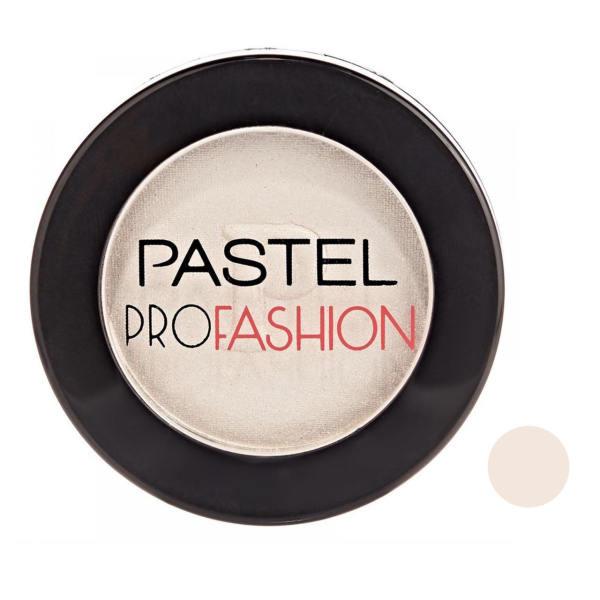 سایه چشم پاستل مدل pro fashion شماره 47