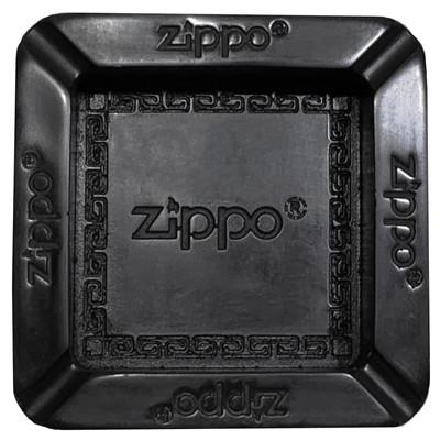 زیرسیگاری زیپو مدل antique