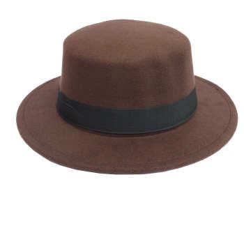 کلاه شاپو مردانه کد 80123