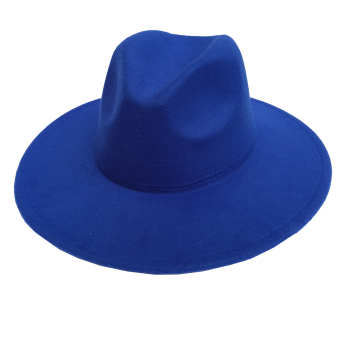 کلاه شاپو مردانه کد 9806