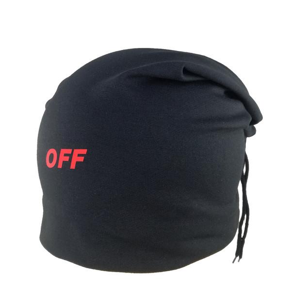 کلاه کد M148