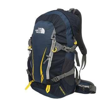 کوله پشتی کوهنوردی 40 لیتری نورث فیس کد 1035