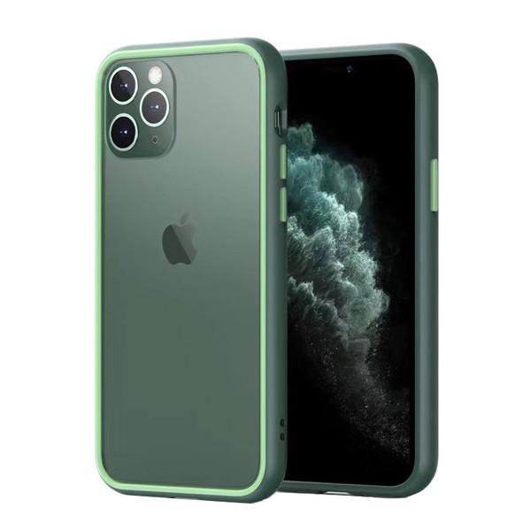 کاور آی دوژی مدل ZK1 مناسب برای گوشی موبایل اپل Iphone 11 pro max