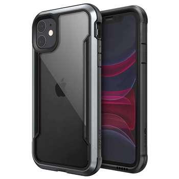 کاور ایکس-دوریا مدل  SHLD-01 مناسب برای گوشی موبایل اپل iPhone 11