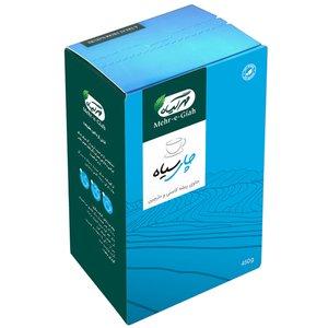 چای سیاه کلاسیک مهر گیاه مقدار 450 گرم