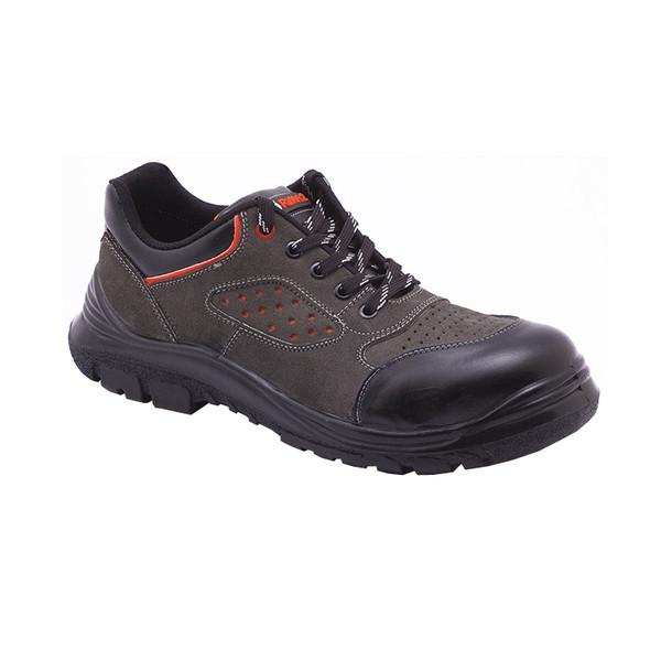 کفش ایمنی مدل ریما CH409