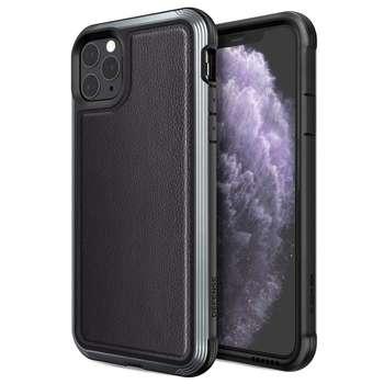 کاور ایکس-دوریا مدل LX-01 مناسب برای گوشی موبایل اپل iPhone 11 Pro