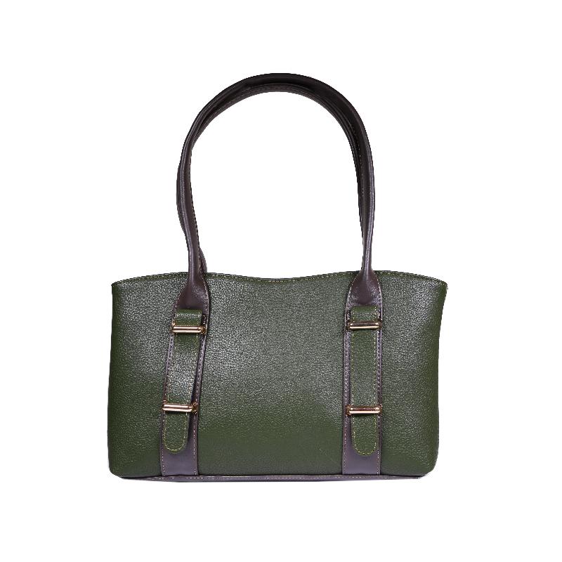 کیف دوشی زنانه مدل 100 کد Wbg16dsh