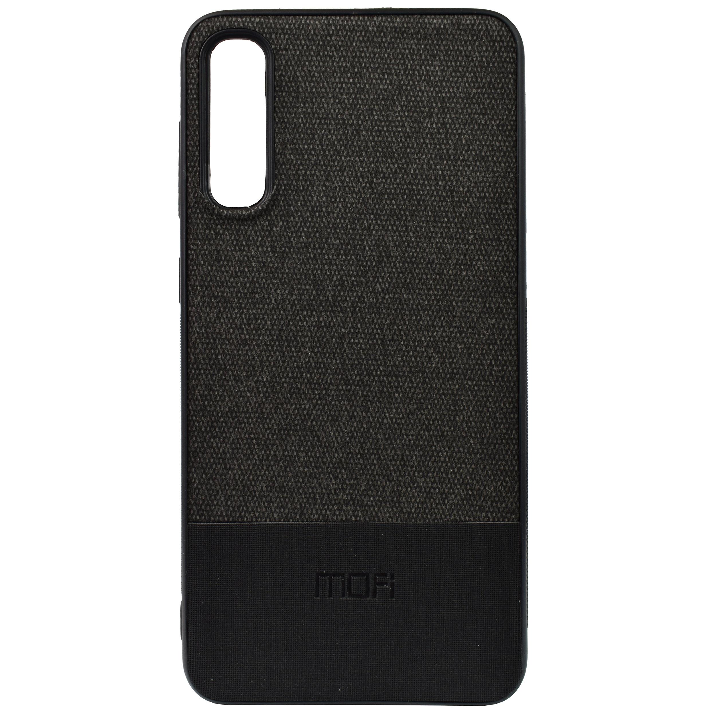 کاور موفی مدل CL1 مناسب برای گوشی موبایل سامسونگ Galaxy A50