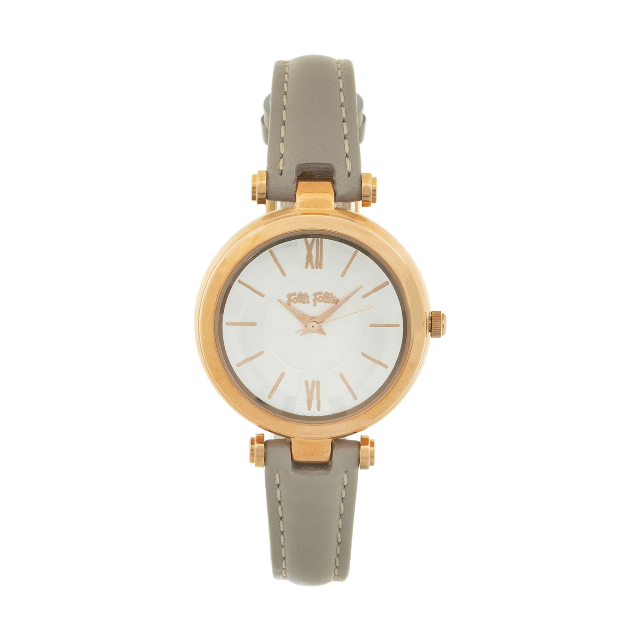 قیمت ساعت مچی عقربه ای زنانه فولی فولیه مدل WF16R009SPS-GA (بدون جعبه اورجینال)              خرید (⭐️⭐️⭐️)