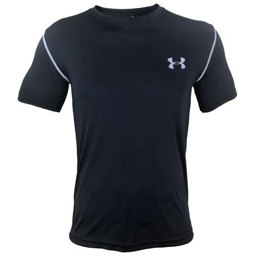 تی شرت ورزشی مردانه مدل UA-BL118