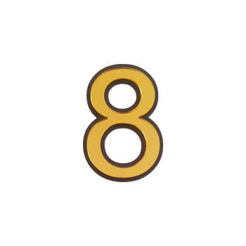 تابلو نشانگر طرح اعداد مدل N8
