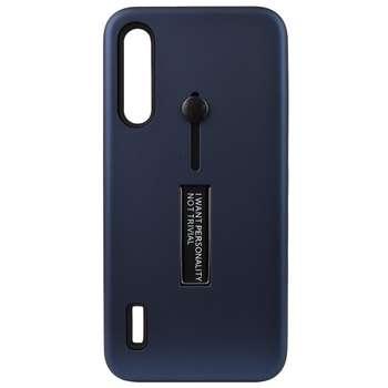 کاور مدل FAS20 مناسب برای گوشی موبایل شیائومی Mi A3