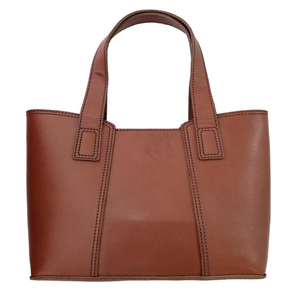 کیف دوشی زنانه کد DW103