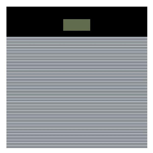 ترازو دیجیتال سان سان کد 6600