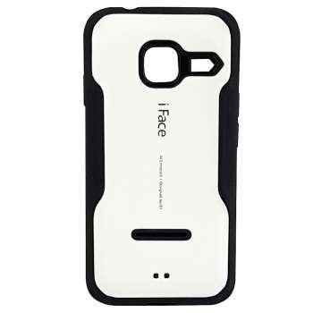 کاور مدل FC24 مناسب برای گوشی موبایل سامسونگ Galaxy J1 mini / J105