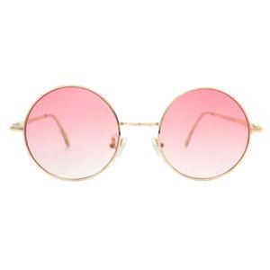 عینک آفتابی دیتیای کد st6