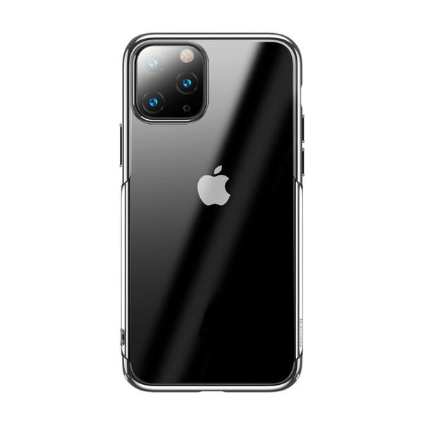 کاور جی-کیس مدل cool  مناسب برای گوشی موبایل اپل iphone 11 pro max