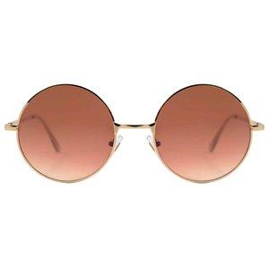 عینک آفتابی کد st4