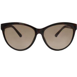 عینک آفتابی گس مدل 7386-52F