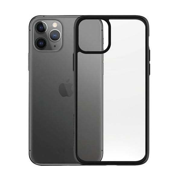 کاور ایکس-لول مدل dawn serie مناسب برای گوشی موبایل اپل iphone 11 pro