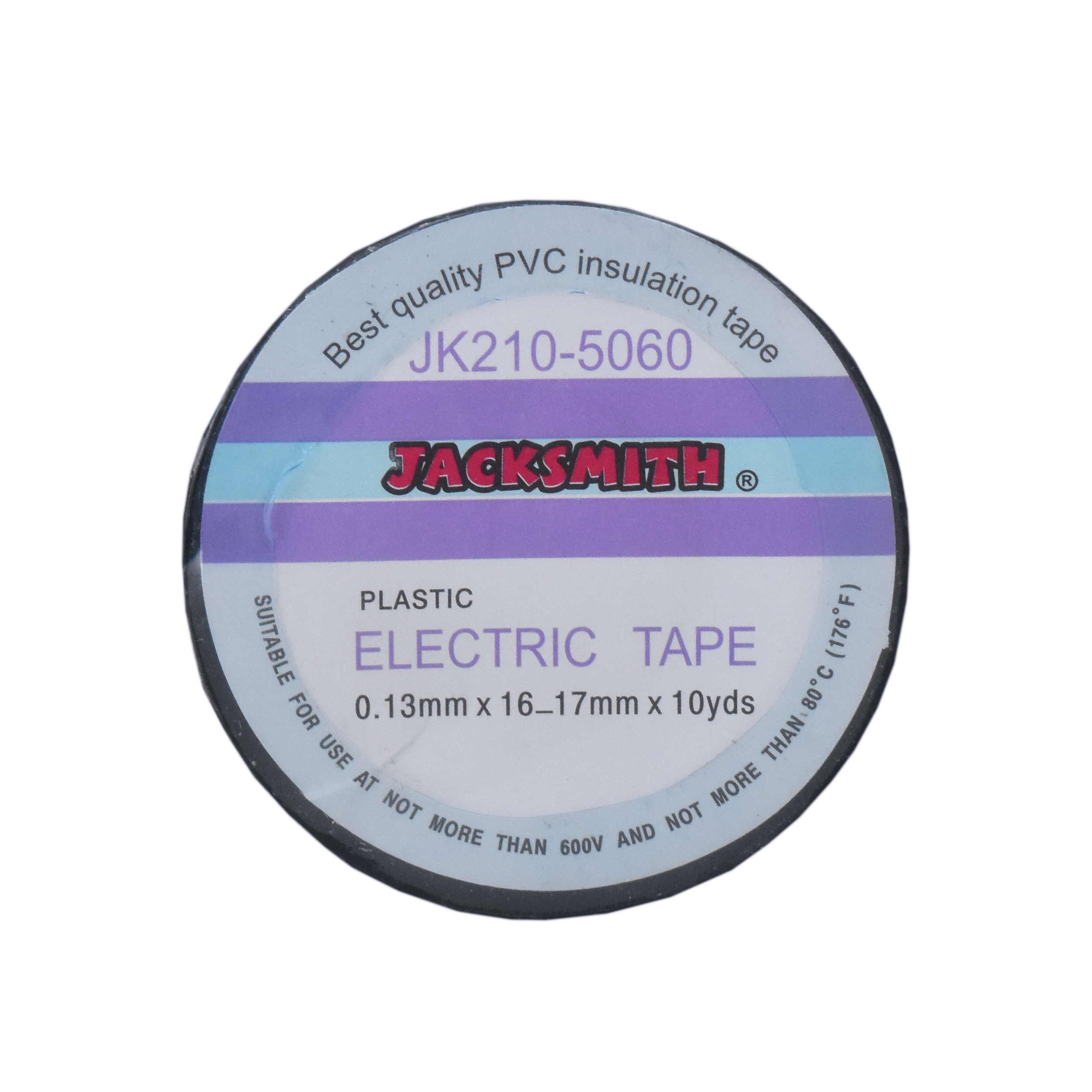 چسب برق جک اسمیت کد 389AB