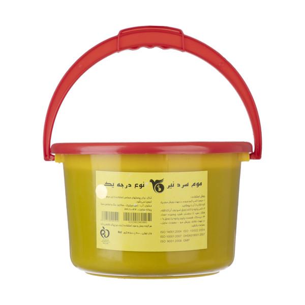 موم موبر نیر مدل Honey وزن 4500 گرم