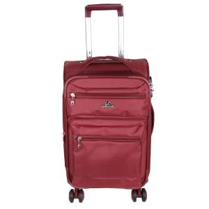 چمدان ال سی مدل 8-24-4-A177