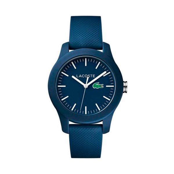 ساعت مچی عقربه ای لاگوست مدل 2000955