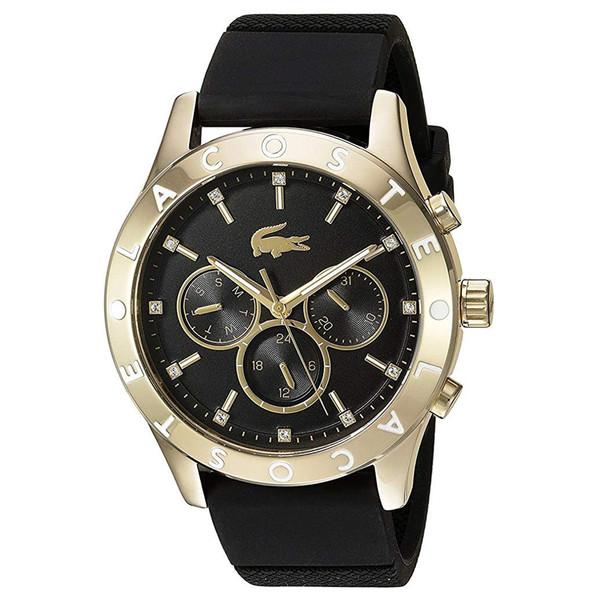 ساعت مچی عقربه ای زنانه لاگوست مدل 2000961