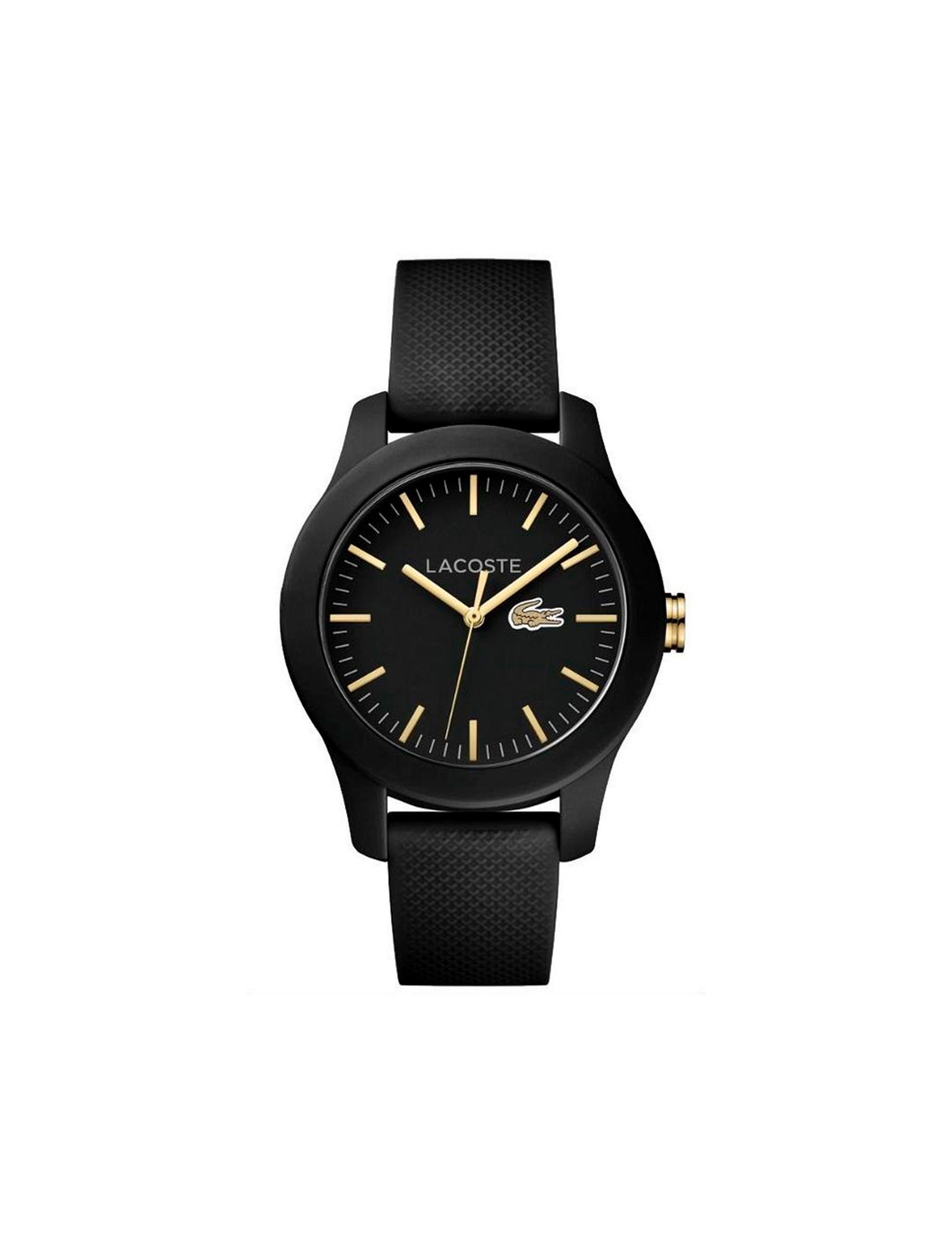 ساعت مچی عقربه ای لاگوست مدل 2000959