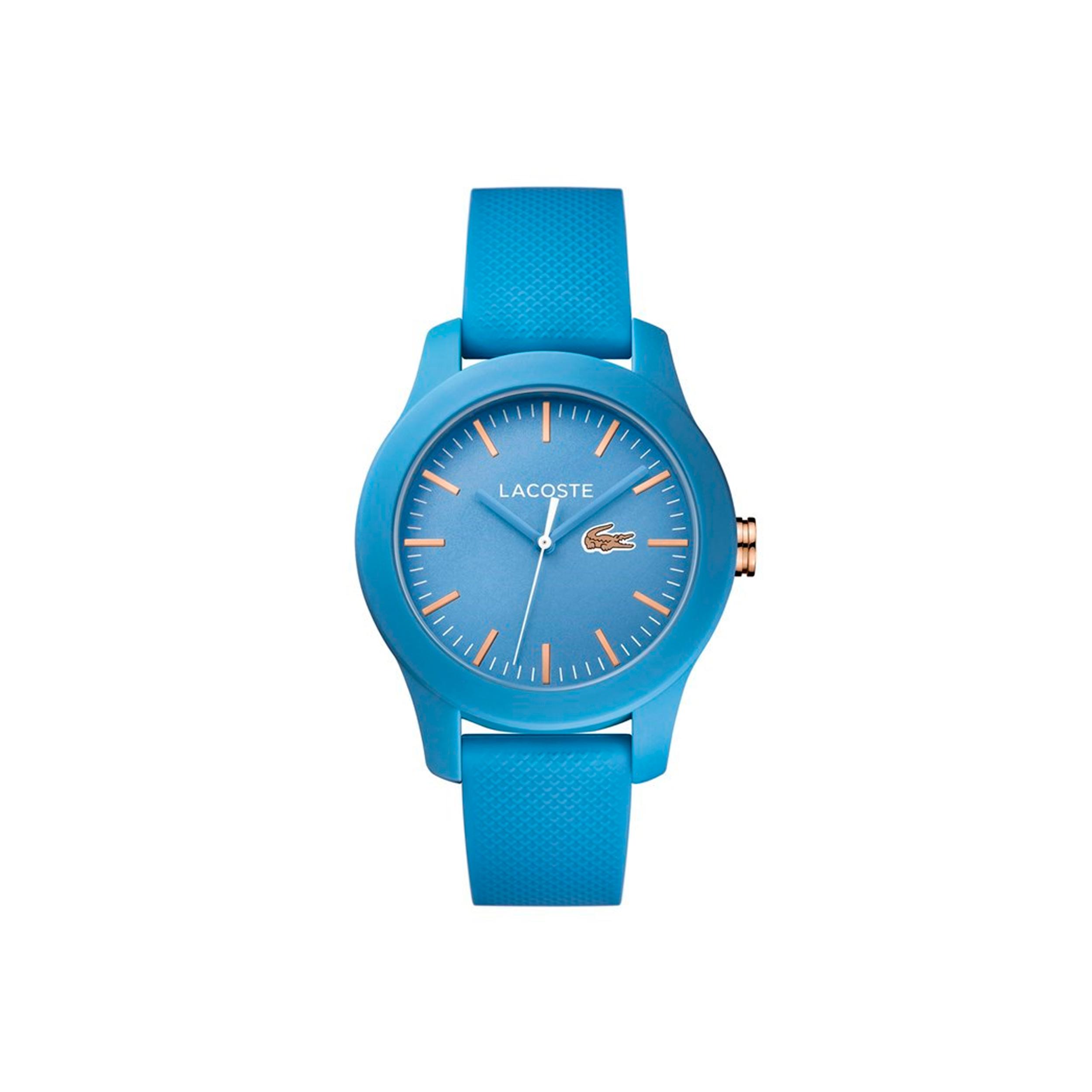 ساعت مچی عقربه ای زنانه لاگوست مدل 2001004              خرید (⭐️⭐️⭐️)
