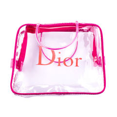 کیف لوازم آرایش زنانه مدل K9T