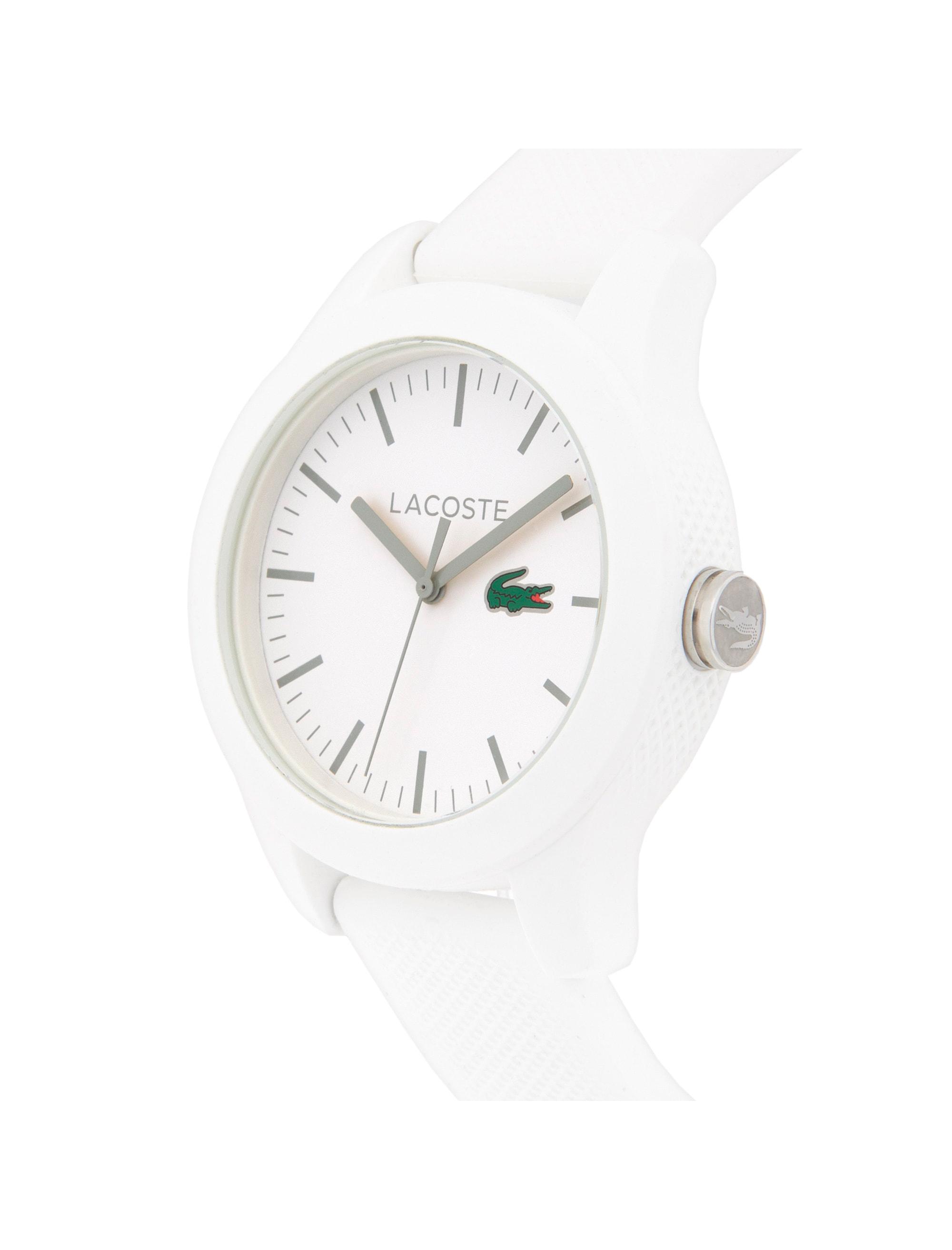 ساعت مچی عقربه ای لاگوست مدل 2010762