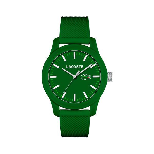 ساعت مچی عقربه ای لاگوست مدل 2010763