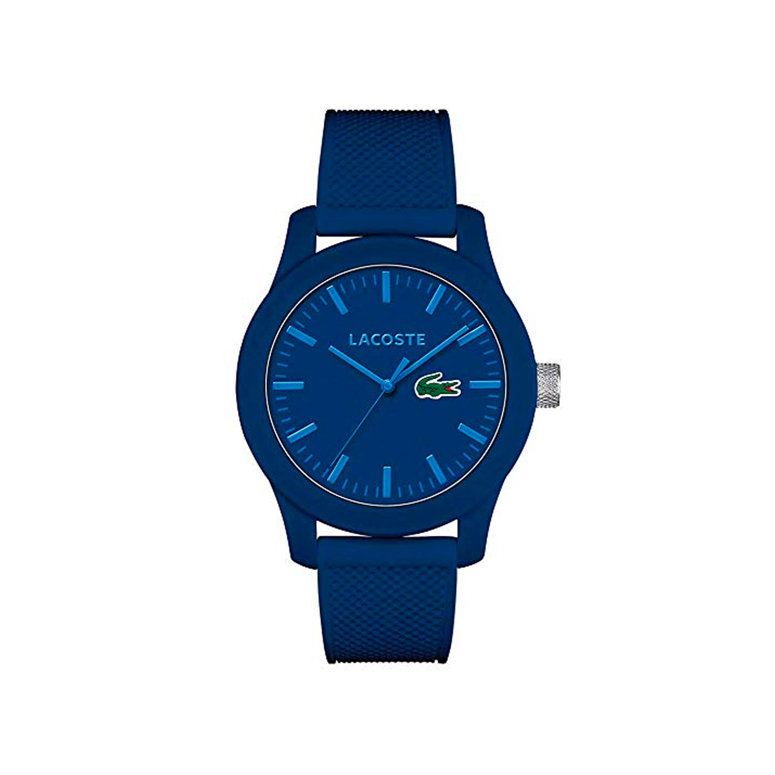 ساعت مچی عقربه ای مردانه لاگوست مدل 2010765              خرید (⭐️⭐️⭐️)