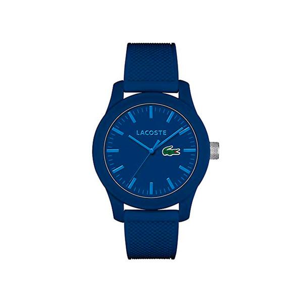 ساعت مچی عقربه ای مردانه لاگوست مدل 2010765