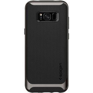 کاور اسپیگن مدل Neo Hybrid مناسب برای گوشی موبایل سامسونگ Galaxy S8 Plus